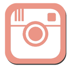 Instagram Widget lo-res.png