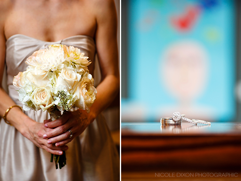 Nicole-Dixon-Photographic-Columbus-Ohio-Wedding-Photographer-St-Joseph-Hilton-Columbus-2.jpg