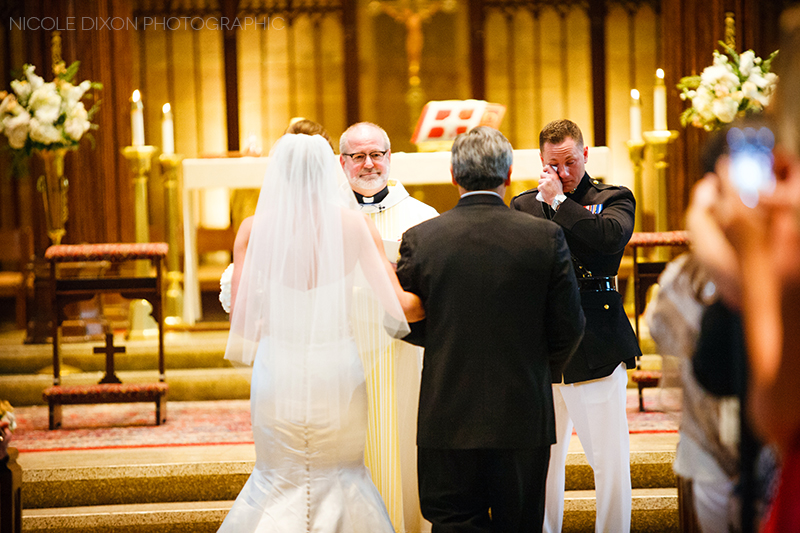 Nicole-Dixon-Photographic-Columbus-Ohio-Wedding-Photographer-St-Joseph-Hilton-Columbus-15.jpg