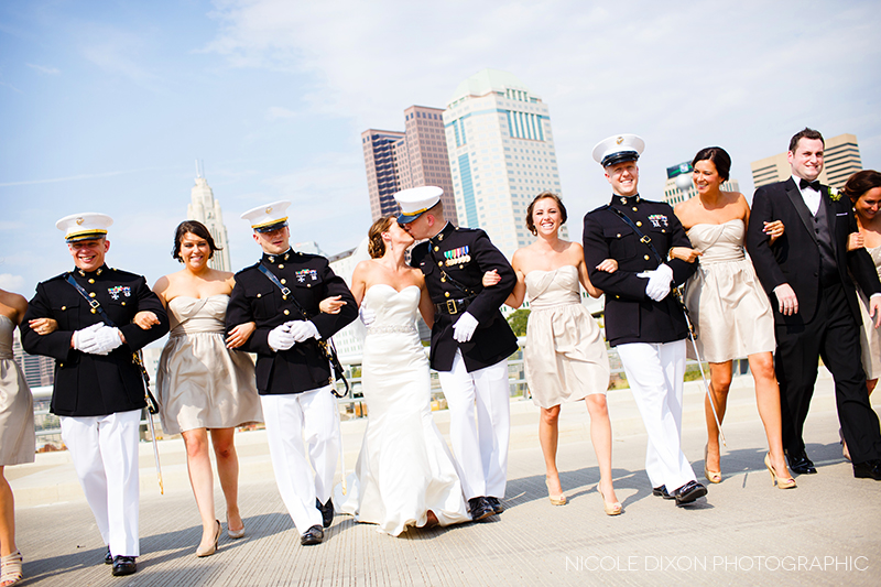 Nicole-Dixon-Photographic-Columbus-Ohio-Wedding-Photographer-St-Joseph-Hilton-Columbus-24.jpg