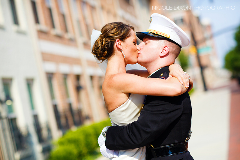 Nicole-Dixon-Photographic-Columbus-Ohio-Wedding-Photographer-St-Joseph-Hilton-Columbus-27.jpg