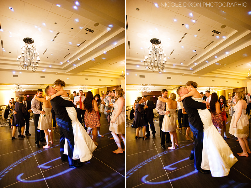 Nicole-Dixon-Photographic-Columbus-Ohio-Wedding-Photographer-St-Joseph-Hilton-Columbus-36.jpg