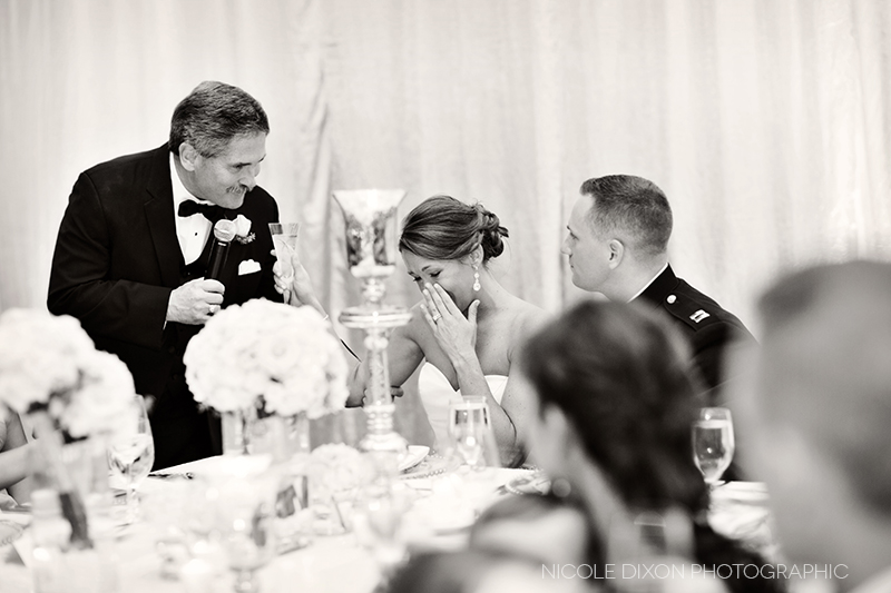 Nicole-Dixon-Photographic-Columbus-Ohio-Wedding-Photographer-St-Joseph-Hilton-Columbus-32.jpg