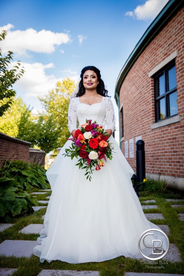 thumb_Ohio Indian wedding 8_1024.jpg