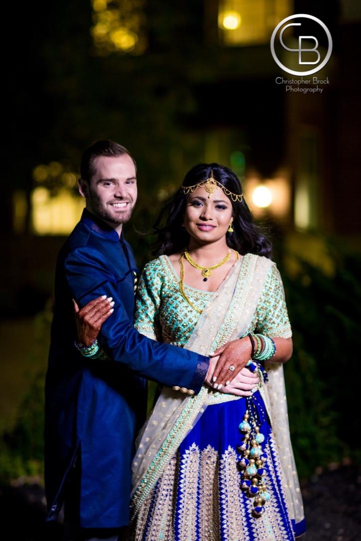 thumb_Ohio Indian wedding-1.jpg_1024.jpg