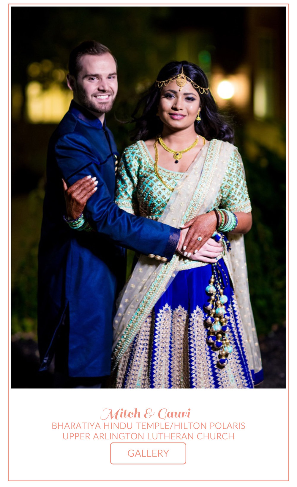 Mitch & Gauri GALLERY PICTURE-Recovered.jpg