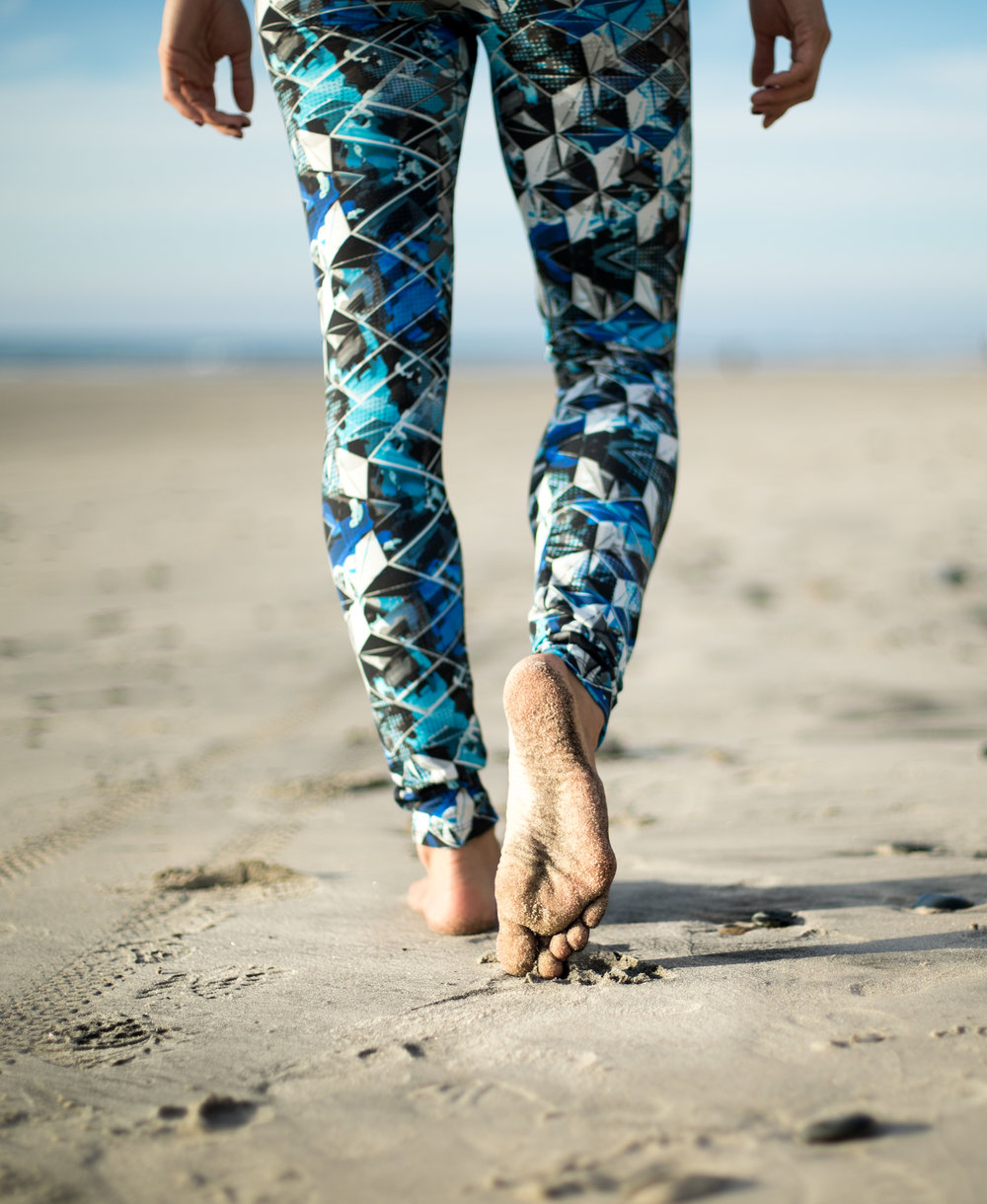 Manna Activewear