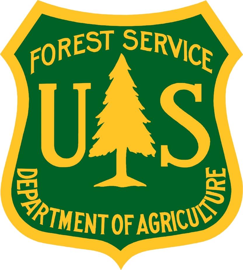 FS Logo 72dpi_2000x2220.jpg