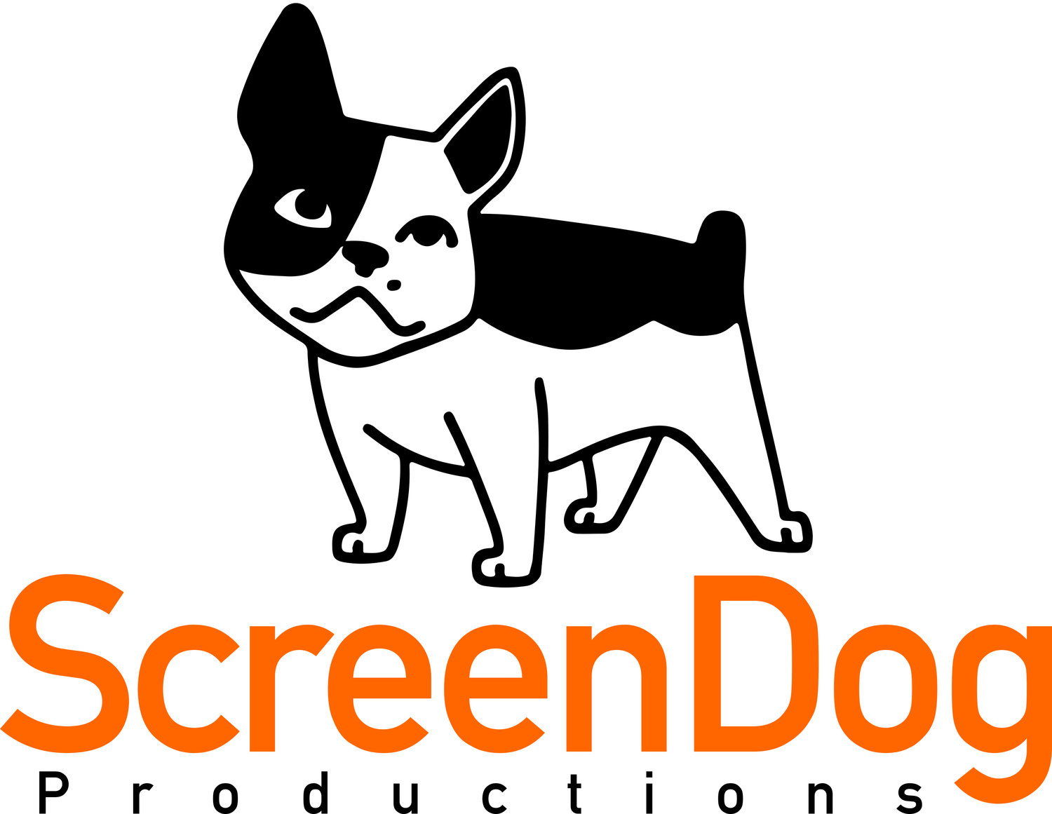 ScreenDog Productions