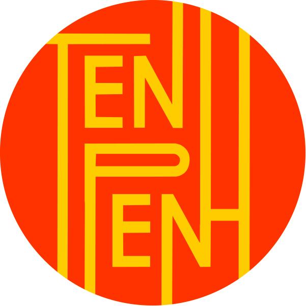 TenPenh Logo
