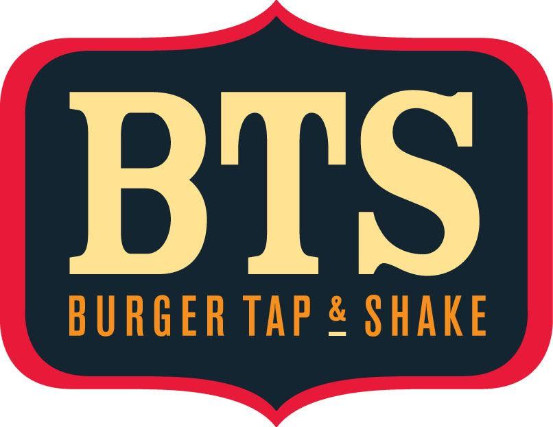 Burger, Tap & Shake Logo.jpg