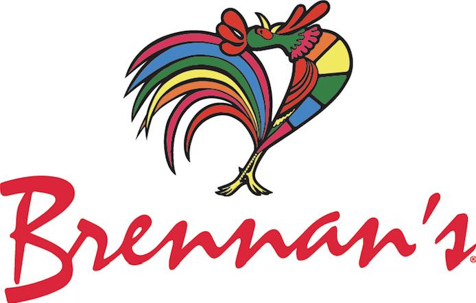 Brennan's Logo