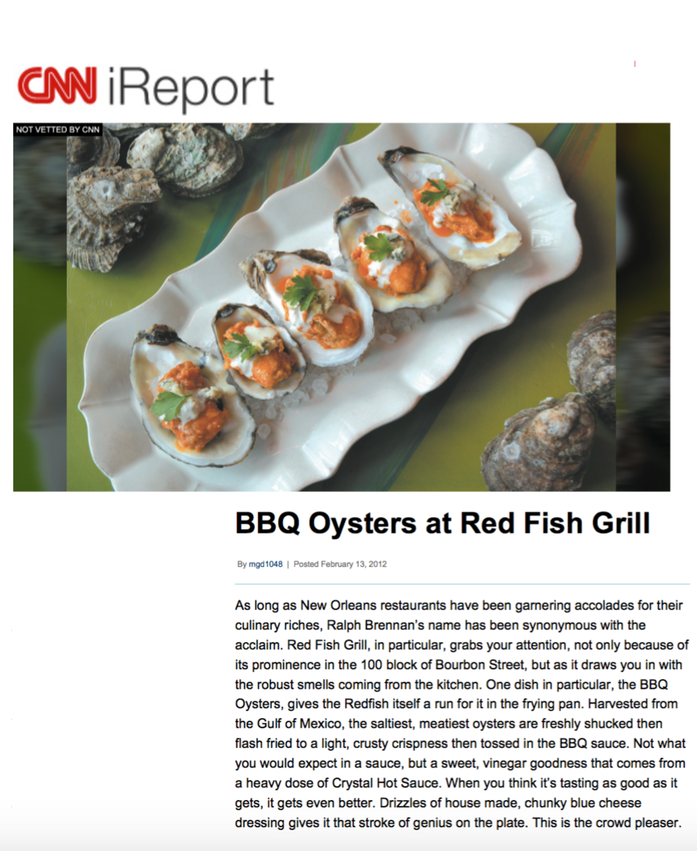 CNN_RedFishGrill_20120214.png