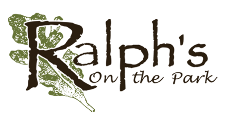 Ralph on the Park Logo