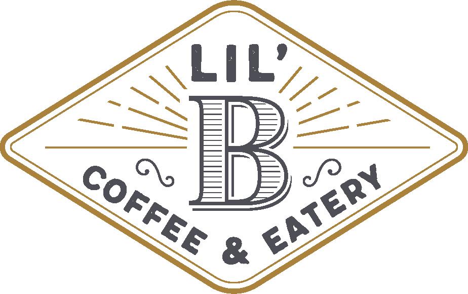 lil'b logo_cmyk_2color.png