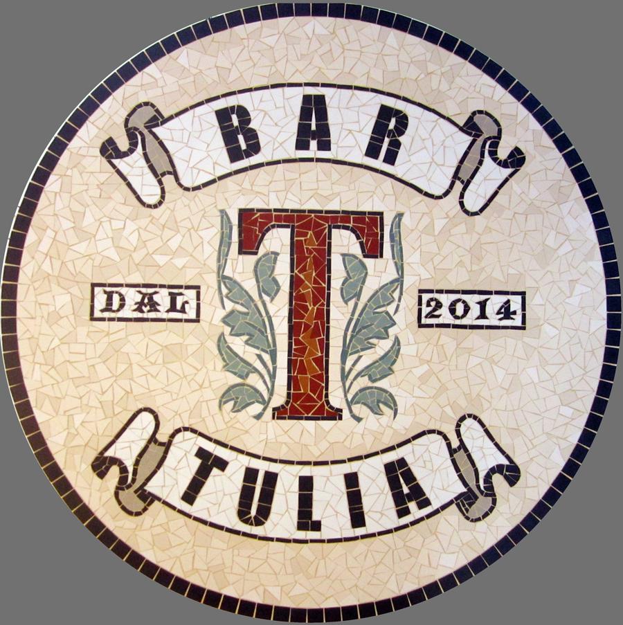 Bar Tulia.JPG