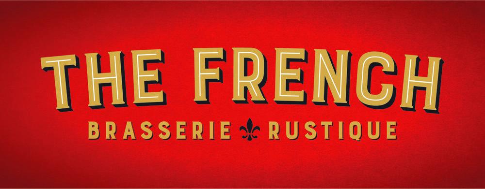 The French Logo.jpeg