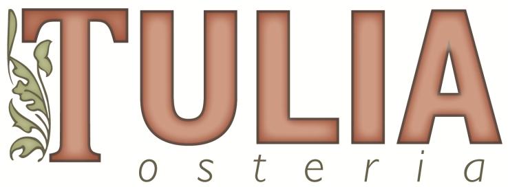 Osteria Tulia Logo.jpg