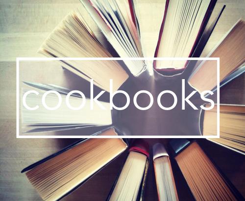 Cookbooks Section Image.jpeg