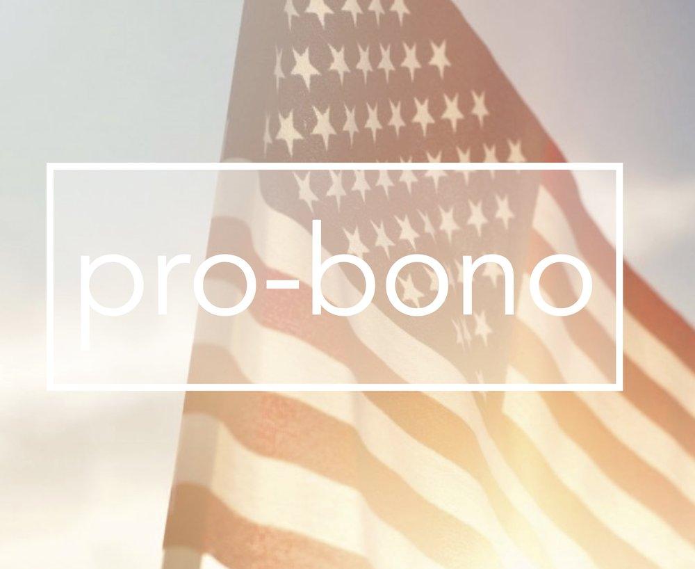Pro-Bono Section Image.jpg