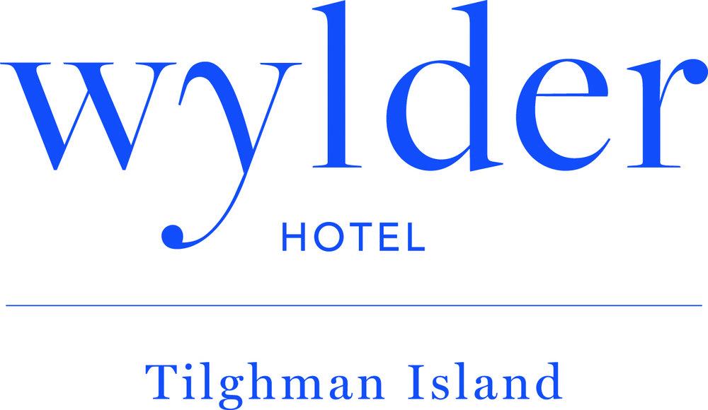 Wylder-Hotel-Tilghman-Island-CMYK.jpg