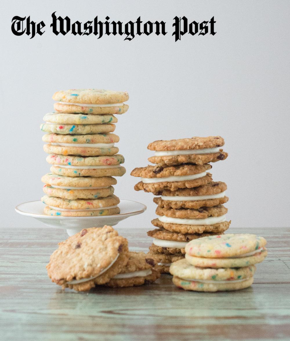 Washington Post Express_BCB.001.jpeg
