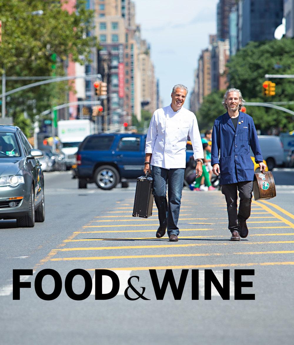 Food & Wine_La Boite_201803.001.jpeg