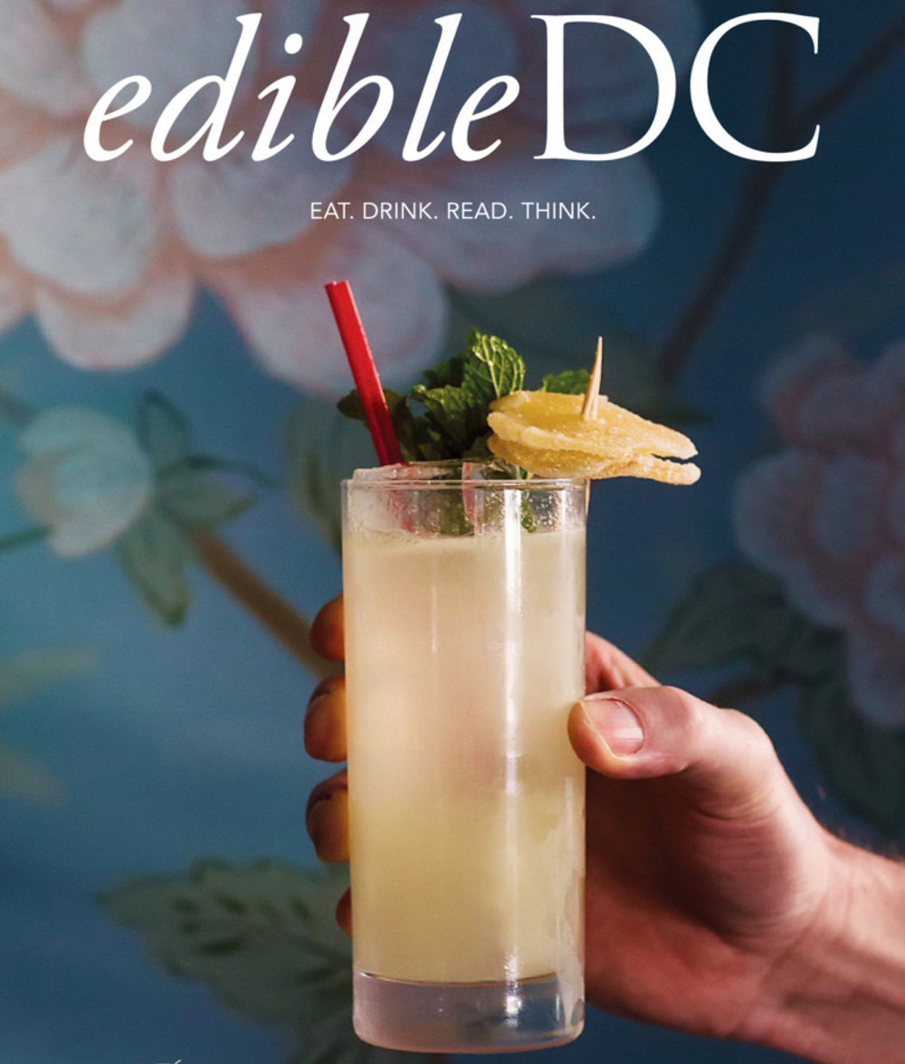 Edible DC_Spring 2018_Buttercream Bakeshop.001.jpeg