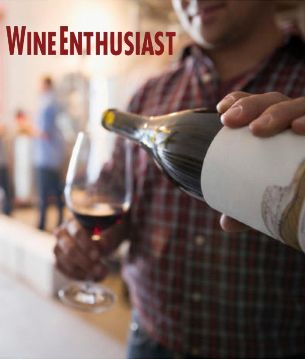 Wine Enthusiast Pippin Hill.001.jpeg