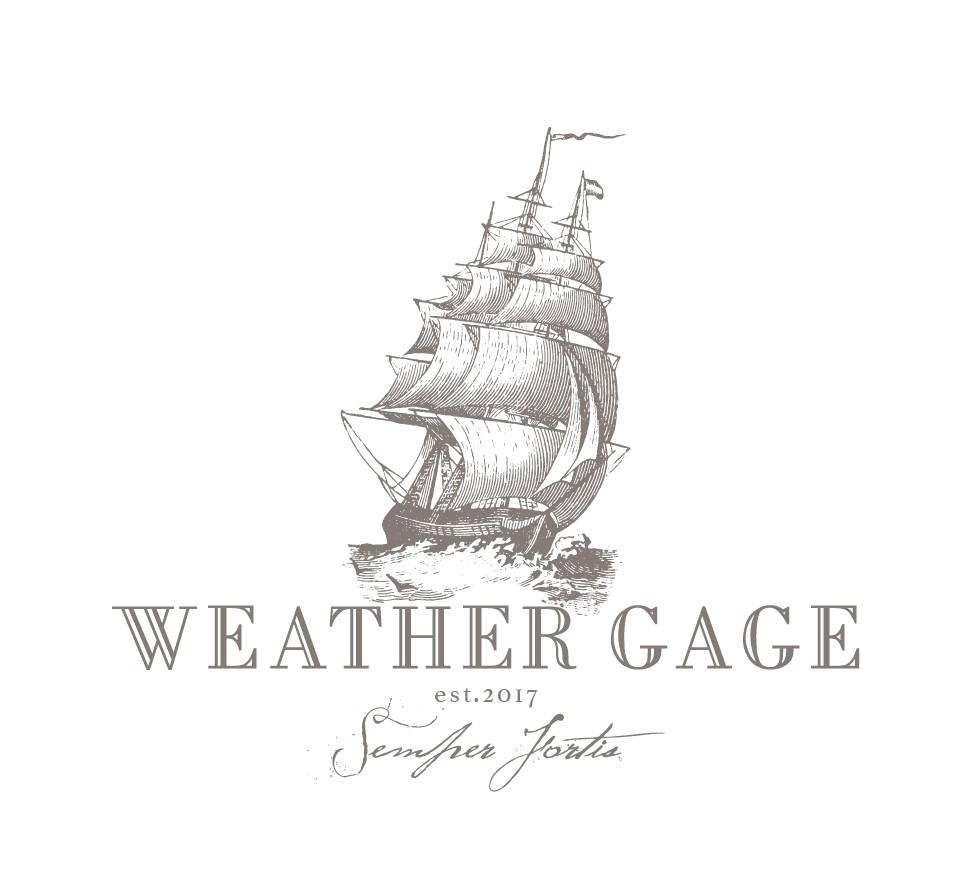 thumbnail_Weather Gage Logo.jpg