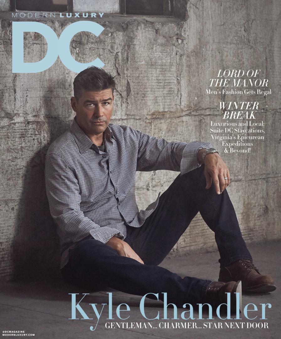 DC Magazine_201810.png