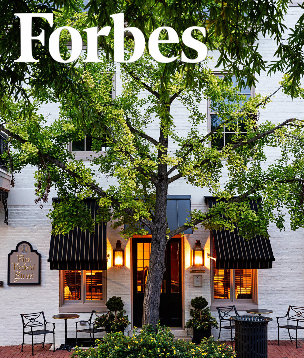 Forbes.001.jpeg