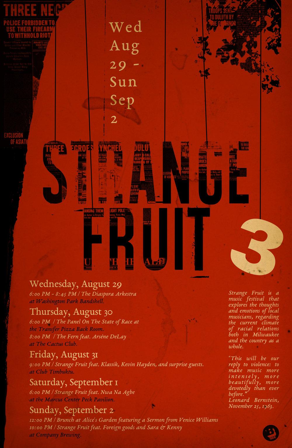 strangefruit_3.jpg