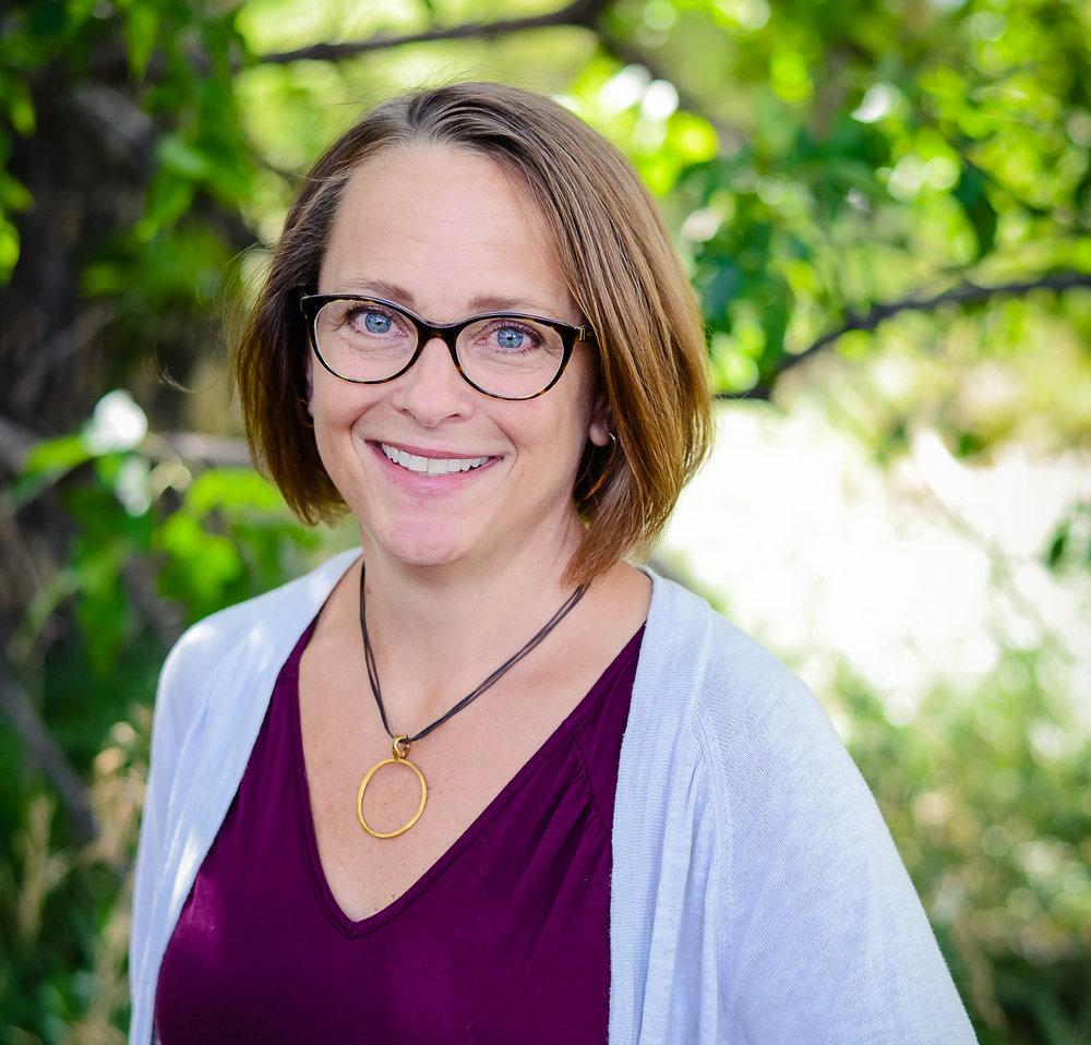 Becky Eades Master Plan & Facilities Coordinator becky@dc2.me