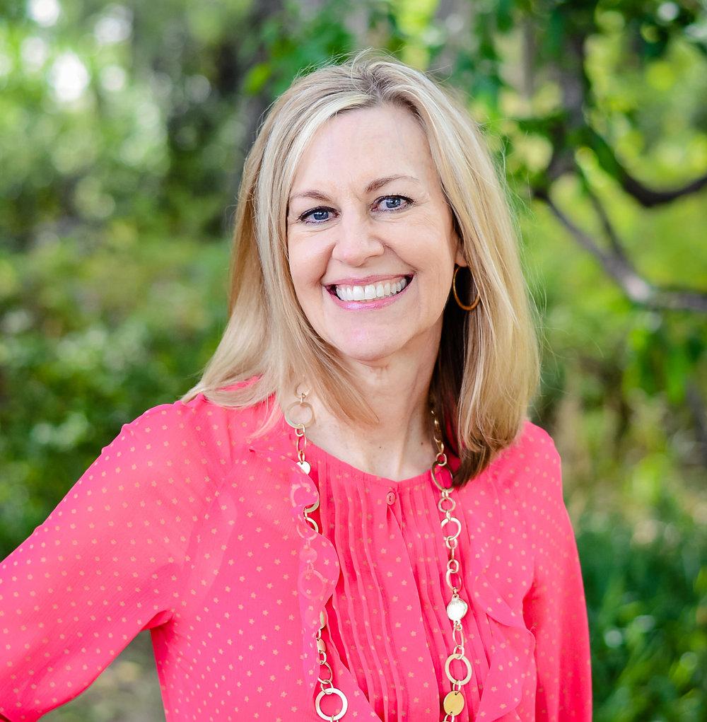 Susan Moller  Controller & Human Resources Lead   susan@dc2.me