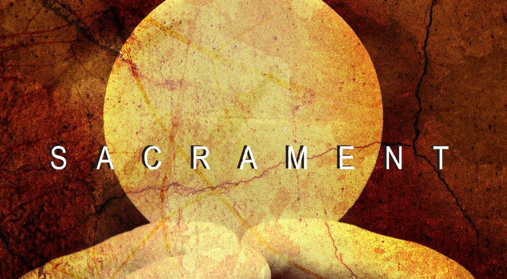 sacrament_1.jpg
