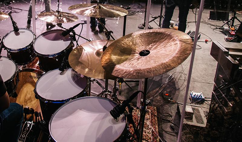 drums_web.jpg