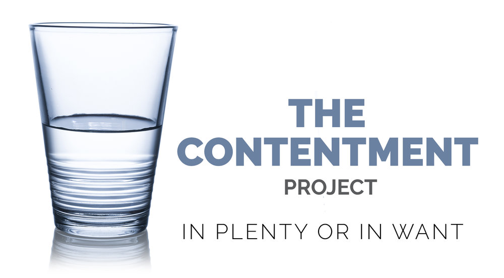 the_contentment_project_web.jpg