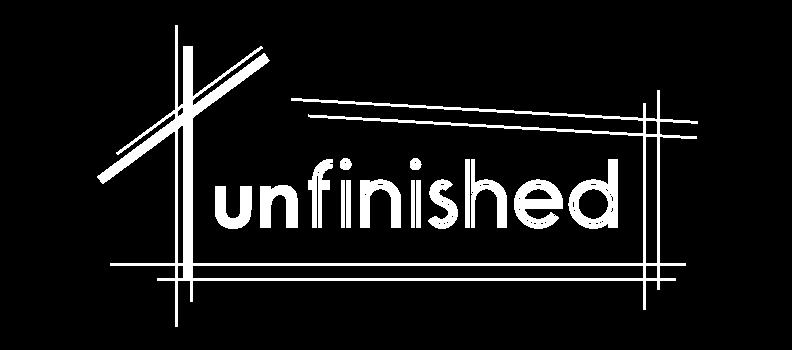Unfinished - Logo.png