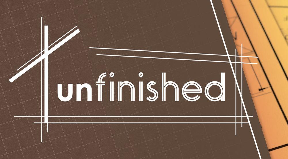Unfinished_Abraham_Series.jpg