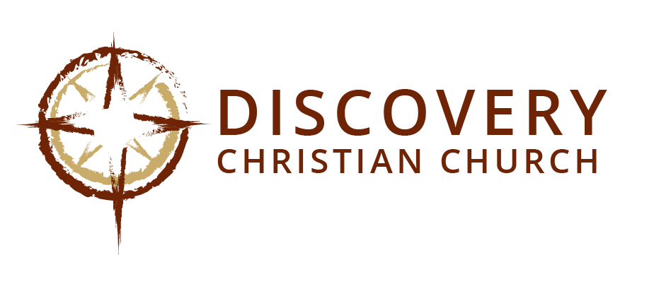 Discovery Christian Church