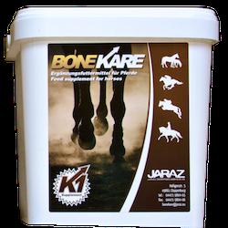 bonekare_box2.png