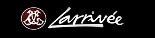 larrivee_logo.jpg