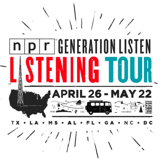 The Listening Tour.png