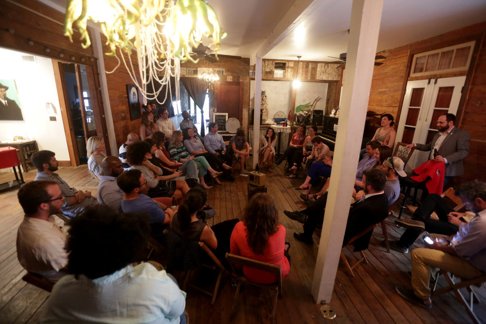 NOLA Listening Party.jpg