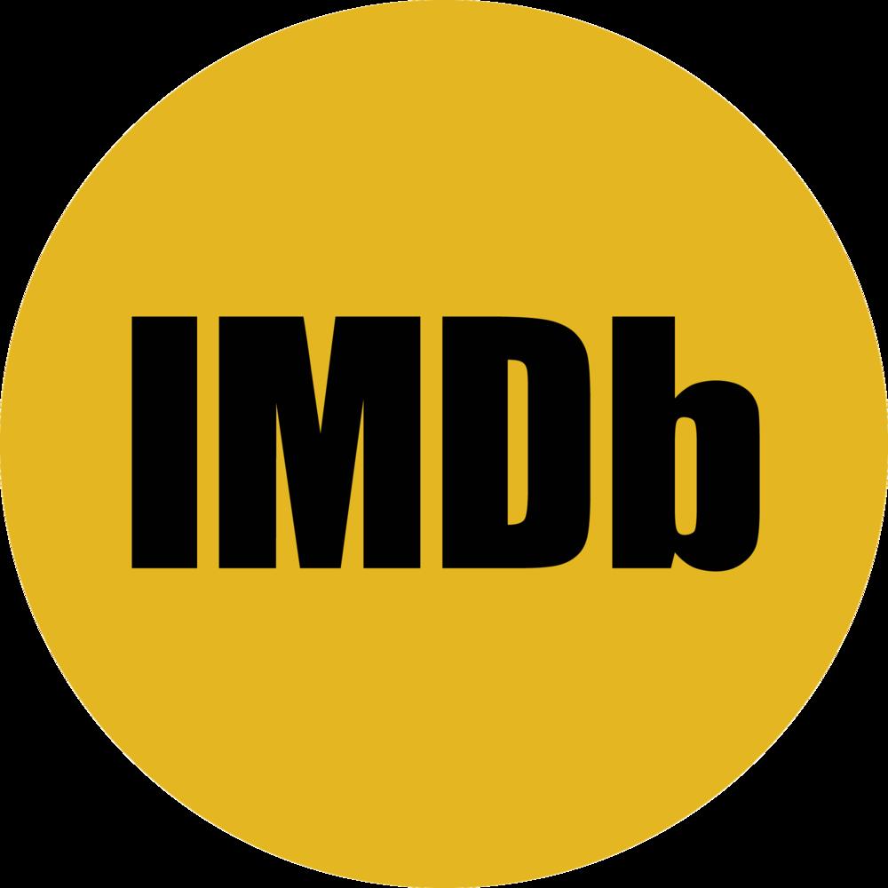 IMDb LOGO YELLOW.png