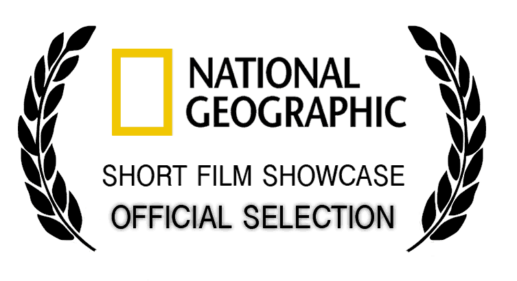 National Geographic Short Film Showcase.png