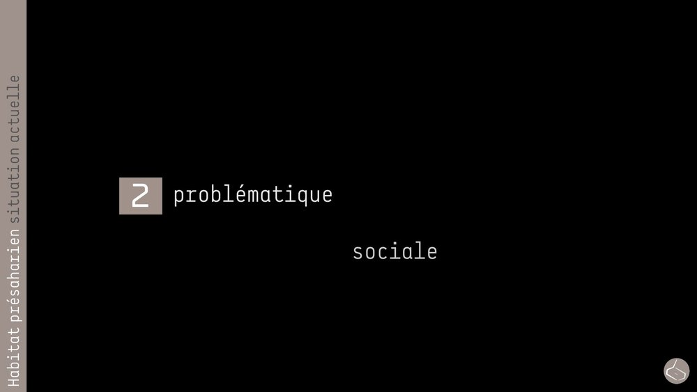 49. Une problématique moins tangible est celle de la sociologie.        49. A less tangible issue is that of sociology.