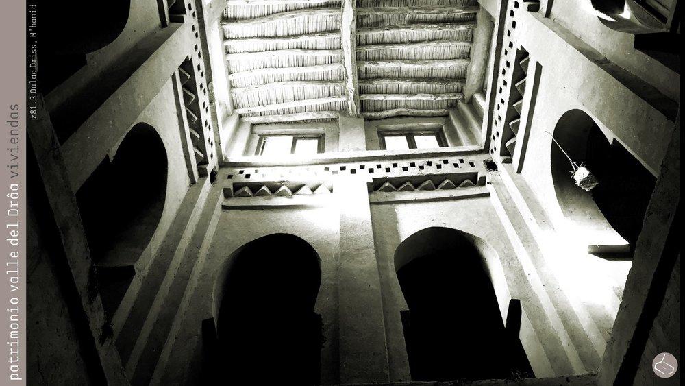 PLANO GUIA PATRIMONIO ZAGORA.192.jpeg