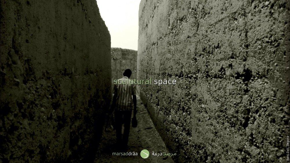 MARSAD DRAA-ARTS CABINET, RABAT 13 NOV 2014.040.jpg